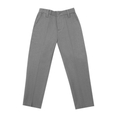 Pantalon-Jumbo-niño-Slim-Fit-gris-talla-6-1-54378099