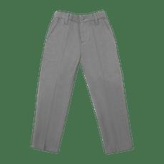 Pantalon-Jumbo-niño-Slim-Fit-gris-talla-10-1-54378086