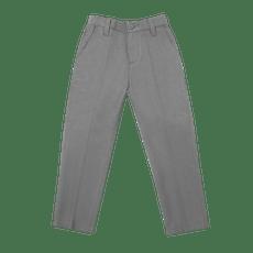 Pantalon-Jumbo-niño-Slim-Fit-gris-talla-12-1-54378087