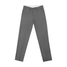 Pantalon-Jumbo-niño-Slim-Fit-gris-talla-38-1-54378090