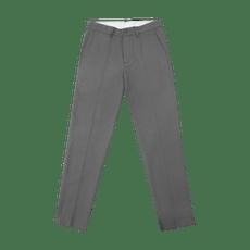 Pantalon-Jumbo-niño-Slim-Fit-gris-talla-40-1-54378092