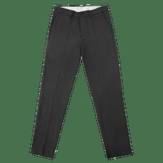 Pantalon-Jumbo-niño-Slim-Fit-gris-talla-48-1-54378096