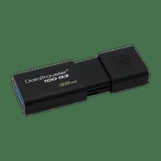 Pendrive-Kingston-32-GB-DT100-1-51846263
