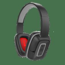 Audifono-Maxell-Bluetooth-BT-300-negro-1-48082744