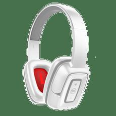 Audifono-Maxell-Bluetooth-BT-300-blanco-1-48082745