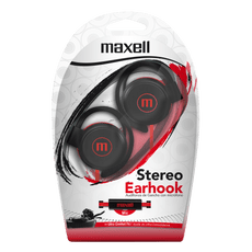 Audifono-de-clip-Maxell-con-microfono-1-48082746