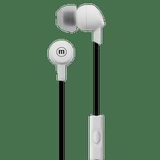 Audifono-Maxell-onnet-blano-1-48082748