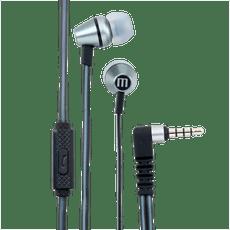 Audifono-Maxell-metalio-Silve-1-48082750