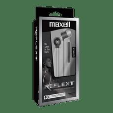Audifono-Maxell-eflekt-nego-1-48082751