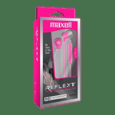 Audifono-Maxell-eflext-Pink-1-48082752