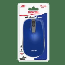Mouse-Maxell-inalambrico-azul-1-48082756