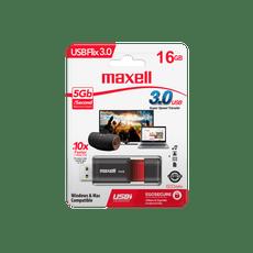 Pendrive-Maxell-16-GB-30-1-48082761