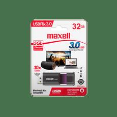 Pendrive-Maxell-32-GB-30-1-48082762