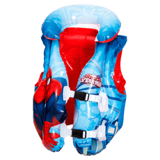 Chaleco-salvavidas-Bestway-Spiderman-1-8411837
