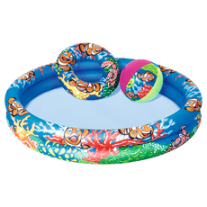 Set-Bestway-piscina---pelota---anillo-inflable-122-1-8411883