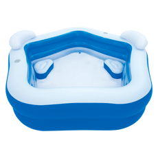 Piscina-inflable-Bestway-familiar-213x207x69-cm-1-8411889
