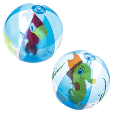 Pelota-inflable-Bestway-animal-al-interior-1-8411904