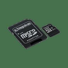 Tarjeta-de-memoria-Kingston-micro-SD-clase-10-16-GB-1-45914218