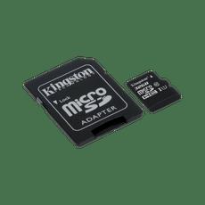 Tarjeta-de-memoria-Kingston-micro-SD-clase-10-32-GB-1-45914227