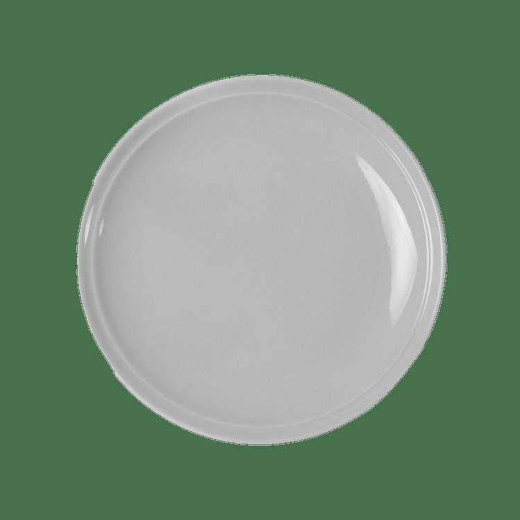 Plato-de-fondo-Krea-color-gris-1-59102027