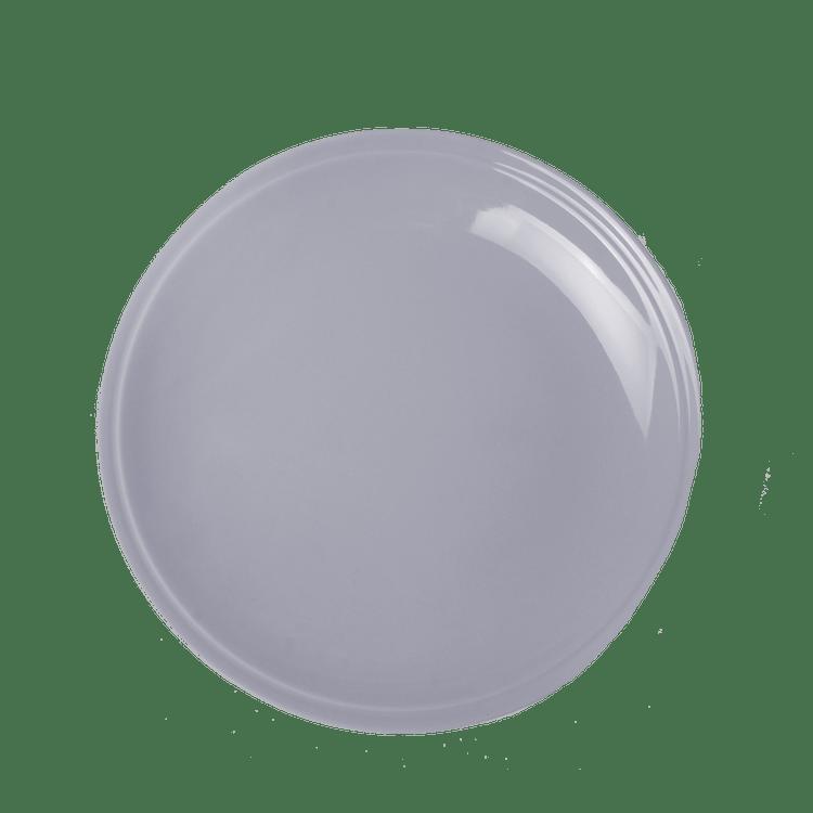 Plato-de-pan-Krea-color-gris-1-59102031