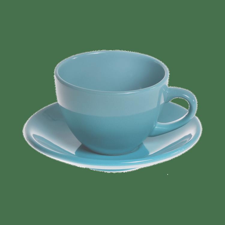 Taza-de-te-Krea-color-turquesa-215-ml-1-59102042