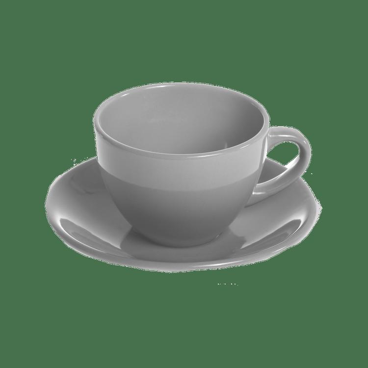 Taza-de-te-Krea-color-gris-215-ml-1-59102043