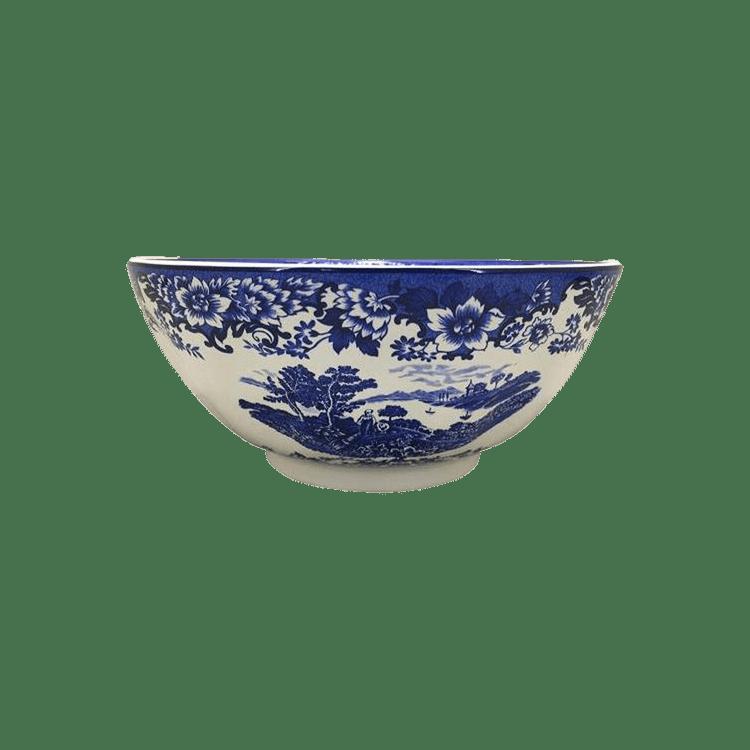 Ensaladera-Krea-1-59102047