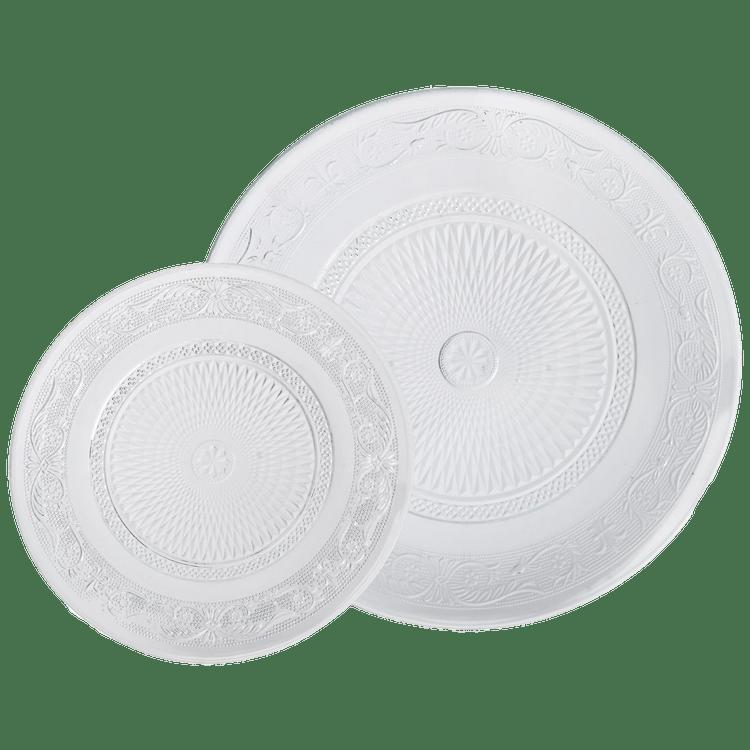 Set-de-torta-Krea-7-unid-1-59101978