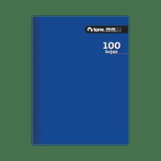 Cuaderno-College-Torre-liso-ciencias-100-hojas-1-214619