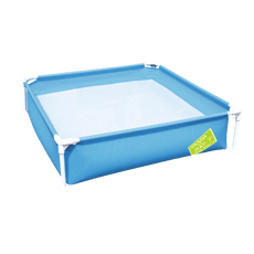 Mini-piscina-estructural-Bestway-rectangular-12-1-8411877
