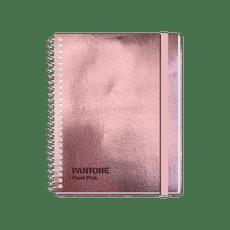 Cuaderno-Rhein-Pantone-Premium-200-hojas-1-48083382