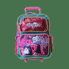 Mochila-Trolley-Vampirina-1-48083500