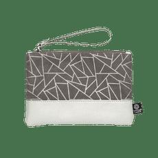 Minibag-Rhein-silver-sobre-1-50590742
