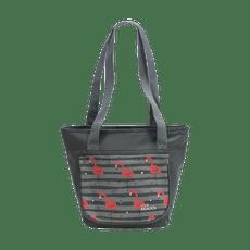 Lonchera-Club-Max-bag-2019-surtido-1-50590615