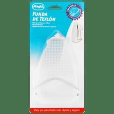 Suela-de-Teflon-Importado-Para-Plancha-1-9379
