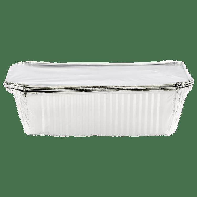Fuente-de-Aluminio-Kentinha-Mediana-Con-Tapa-Capacidad--1500-ml-Pack-de-4-Unidades-1-9628