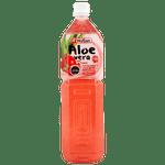 Jugo de aloe A+Hosan granada 1.5 L