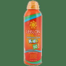 Bloqueador-solar-FPS-50-Leblon-Solar-Kids-177-cc-1-22796