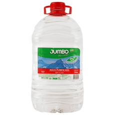 Agua-Purificada-Jumbo-6-L-1-48083387