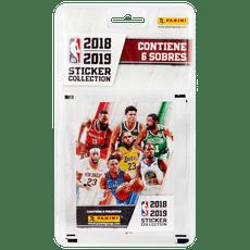 Laminas-Panini-NBA-18-19-6-sobres-1-52789806
