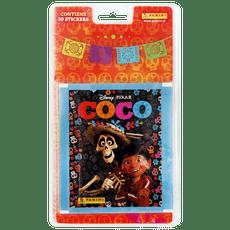 Laminas-Panini-coco-6-sobres-1-52789808