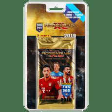 Blister-Panini-FIFA-2019-4-sobres-1-52789811