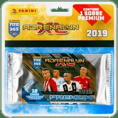 Blister-Panini-premium-FIFA-2019-1-sobre-1-52789812