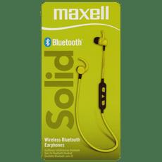 Audifono-Maxell-bluetooth-verde-Audifono-Maxell-bluetooth-verde-1-481962