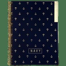 Cuaderno-Rhein-Navy-carta-150-hojas-1-39369199