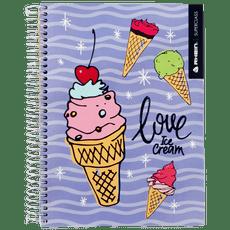 Cuaderno-Rhein-Food-carta-150-hojas-1-48083380