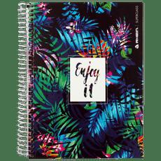 Cuaderno-Rhein-Tropicana-carta-150-hojas-1-48083381