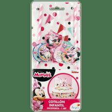 Deco-torta-Minnie-1-1386755