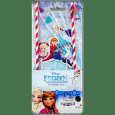 Deco-torta-Frozen--Deco-torta-Frozen-1-1386756